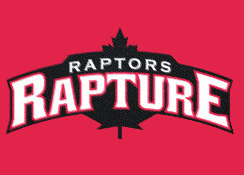 ps raptors rapture
