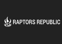 Raptors Republic